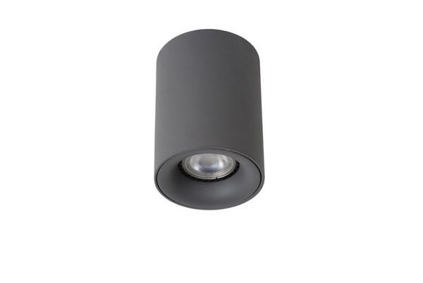 Lampa sufitowa BENTOO-LED - 09912/05/36