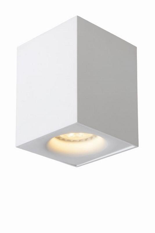 Lampa sufitowa BENTOO-LED - 09913/05/31