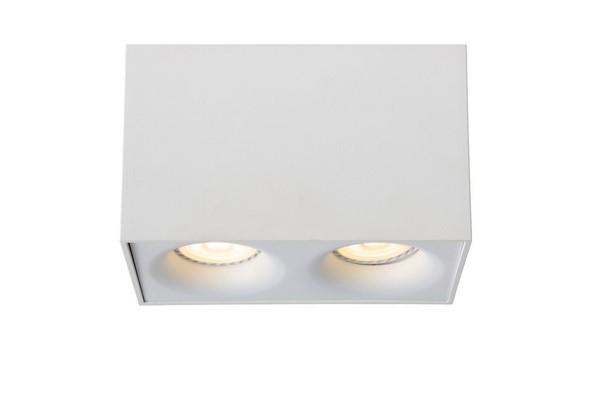 Lampa sufitowa BENTOO-LED - 09913/10/31
