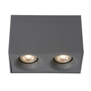 Lampa sufitowa BENTOO-LED - 09913/10/36