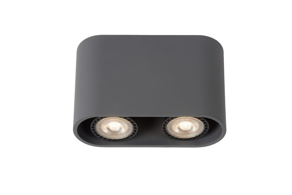Lampa sufitowa BENTOO-LED - 09914/10/36