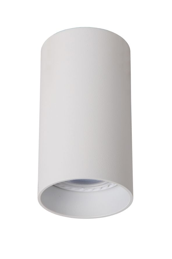Lampa sufitowa DELTO LED - 09915/06/31
