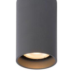 Lampa sufitowa DELTO LED - 09915/06/36