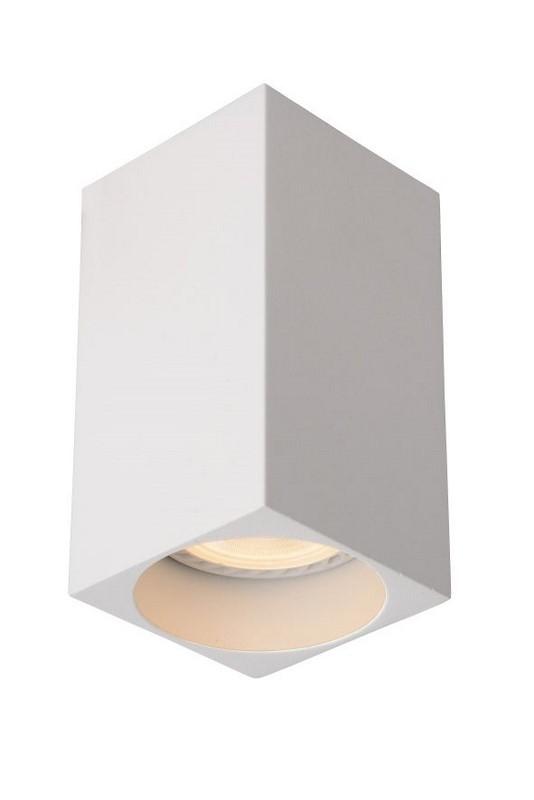 Lampa sufitowa DELTO LED - 09916/06/31
