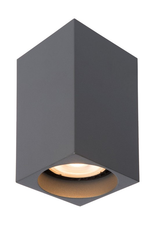 Lampa sufitowa DELTO LED - 09916/06/36