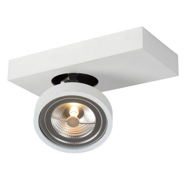 Lampa sufitowa NENAD AR111 - 09920/10/31
