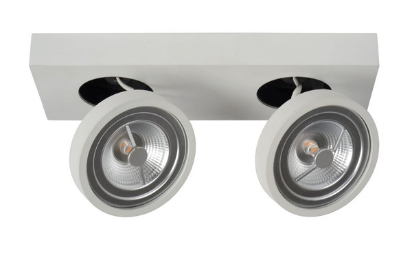 Lampa sufitowa NENAD AR111 - 09920/20/31