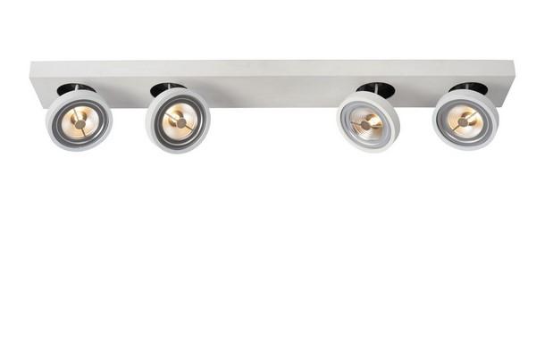 Lampa sufitowa NENARD AR111 - 09920/40/31