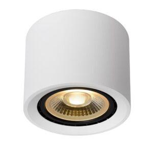 Lampa sufitowa FEDLER - 09921/12/31