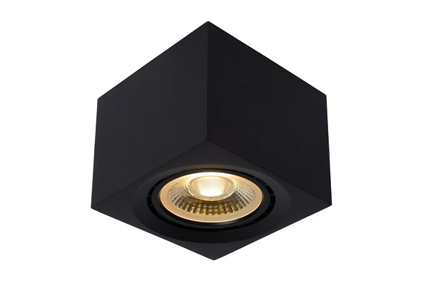 Lampa sufitowa FEDLER - 09922/12/30