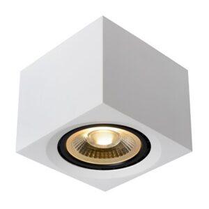 Lampa sufitowa FEDLER - 09922/12/31