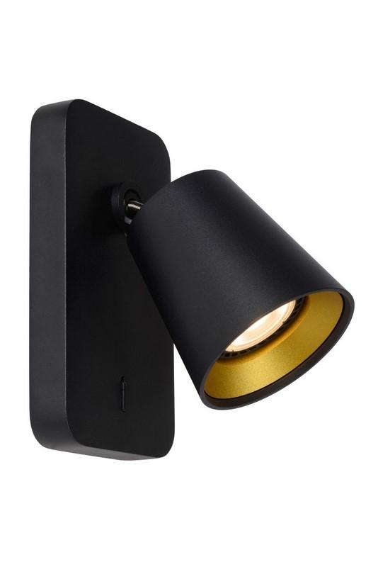 Lampa sufitowa TURNON - 09928/05/30