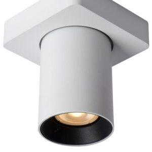 Lampa sufitowa NIGEL - 09929/05/31