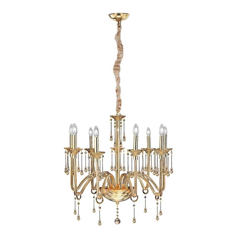 Lampa wisząca MOLLONA - 1002706009