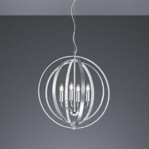 Lampa wisząca CANDELA - 102000405