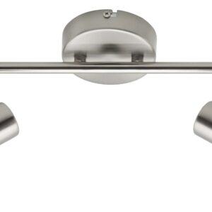 Lampa sufitowa BONA - 10513/05