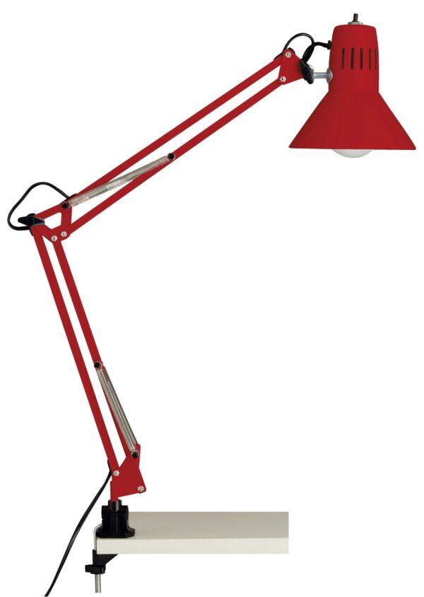 Lampka biurkowa HOBBY - 10802/01