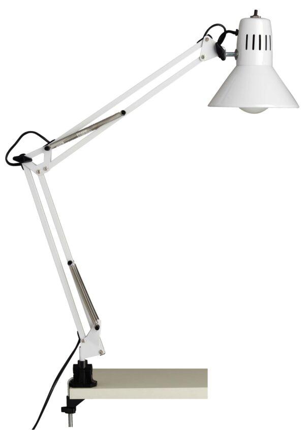 Lampka biurkowa HOBBY - 10802/05