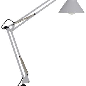 Lampka biurkowa HOBBY - 10802/11