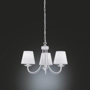 Lampa wisząca CORTEZ - 110600331
