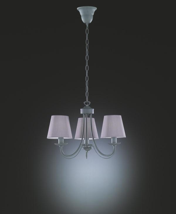Lampa wisząca CORTEZ - 110600378
