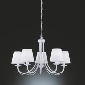 Lampa wisząca CORTEZ - 110600531