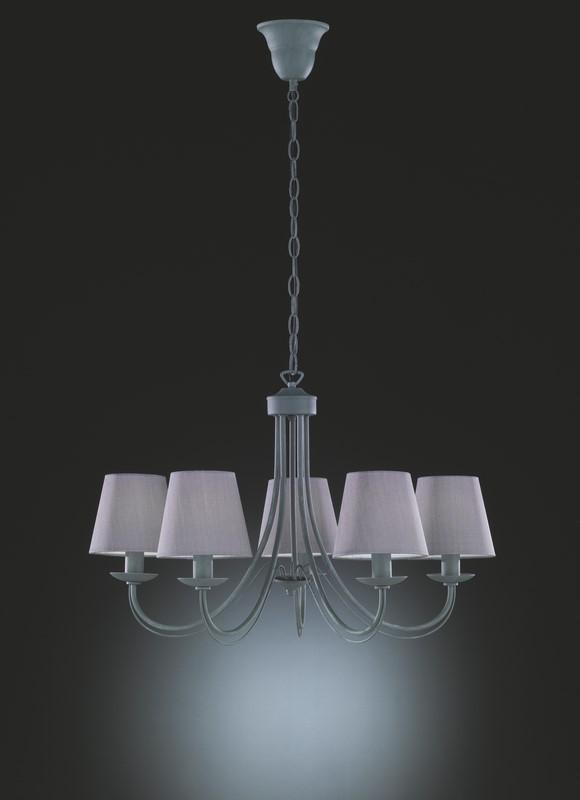 Lampa wisząca CORTEZ - 110600578