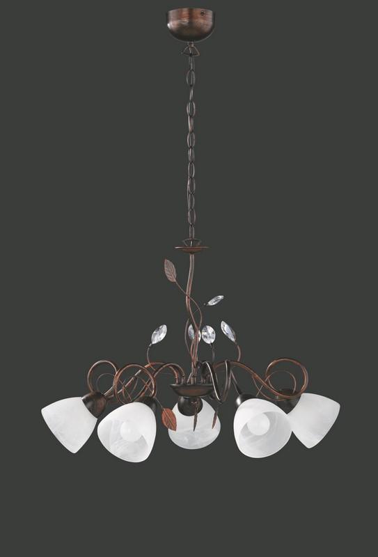 Lampa wisząca TRADITIO - 110700528