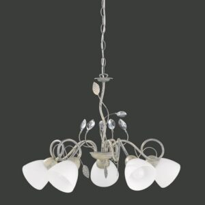 Lampa wisząca TRADITIO - 110700561
