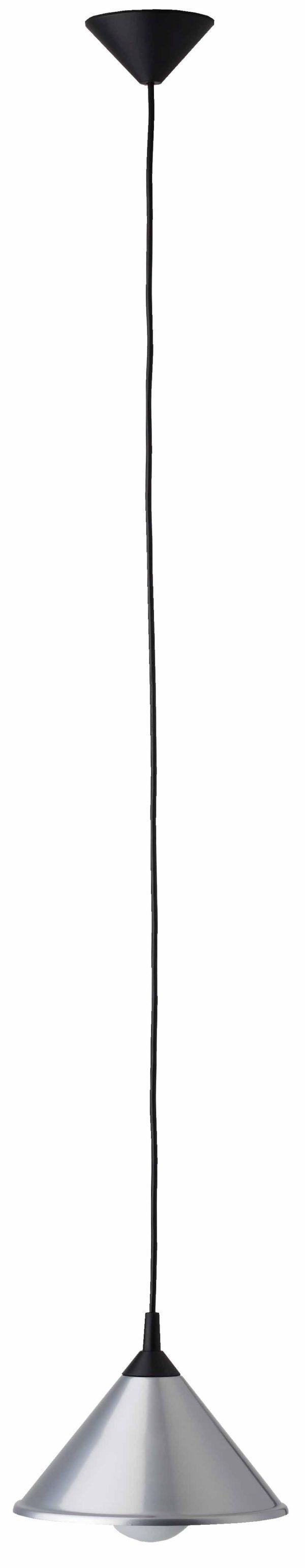 Lampa wisząca BISTRO - 11170/11