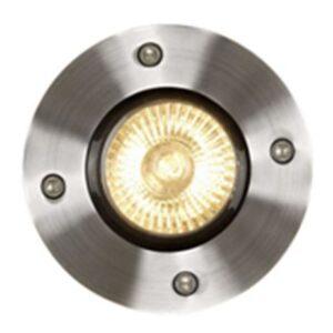 Lampa zewnętrzna BILTIN - 11801/01/12