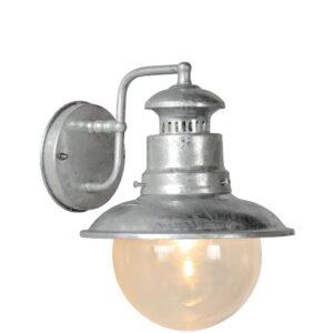 Lampa ścienna FIGO - 11811/01/06