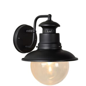 Lampa ścienna FIGO - 11811/01/30
