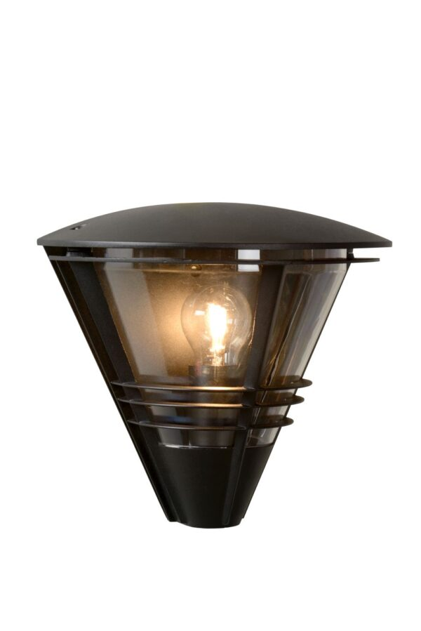 Lampa ścienna LIVIA - 11812/01/30