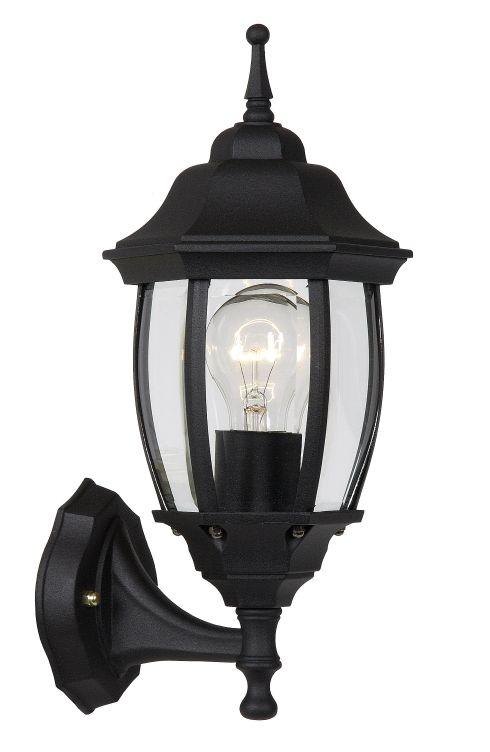 Lampa ścienna TIRENO - 11832/01/30