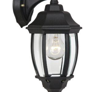 Lampa ścienna TIRENO - 11833/01/30