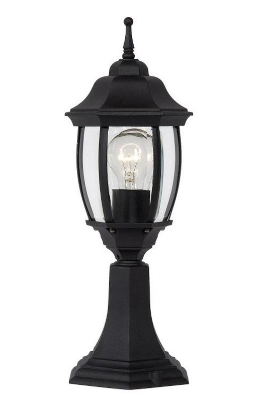 Lampa zewnętrzna TIRENO - 11834/01/30