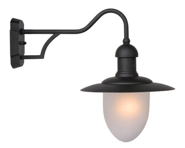 Lampa ścienna ARUBA - 11871/01/30