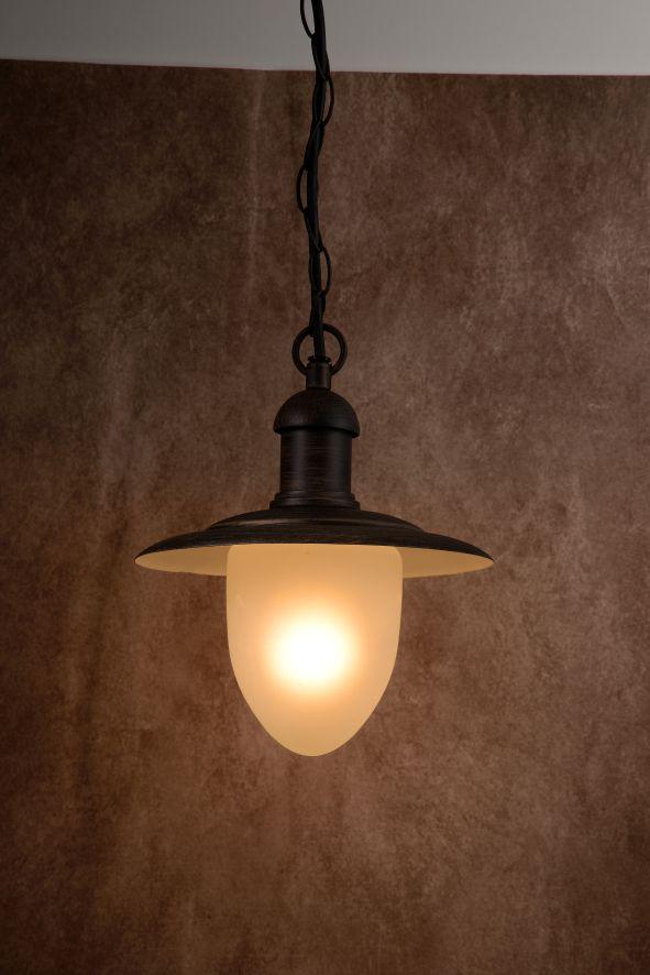 Lampa wisząca ARUBA - 11872/01/97