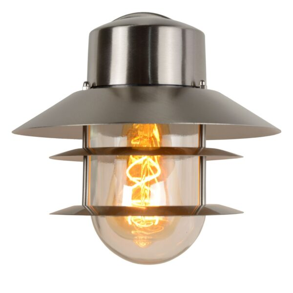 Lampa ścienna ZICO - 11874/01/12
