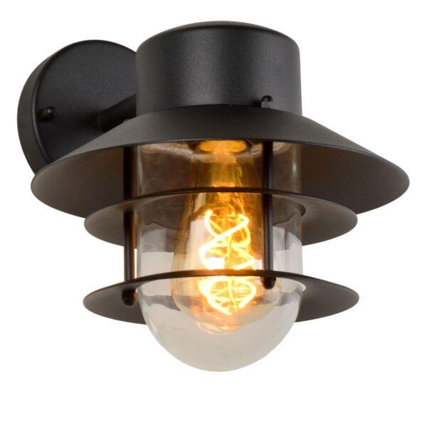 Lampa ścienna ZICO - 11874/01/30