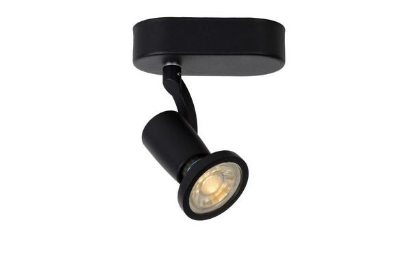 Lampa ścienna JASTER-LED - 11903/05/30