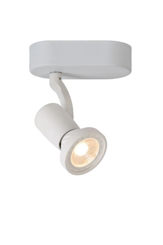 Lampa ścienna JASTER LED - 11903/05/31