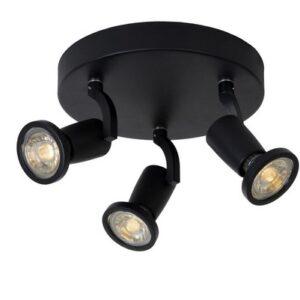 Lampa sufitowa JASTER-LED - 11903/15/30