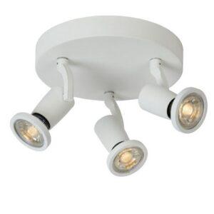 Lampa sufitowa JASTER-LED - 11903/15/31