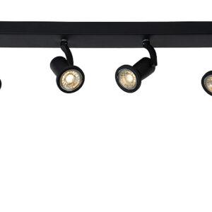 Lampa sufitowa JASTER - 11903/20/30