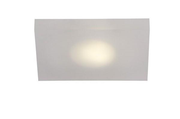 Lampa sufitowa WINX - 12160/07/67