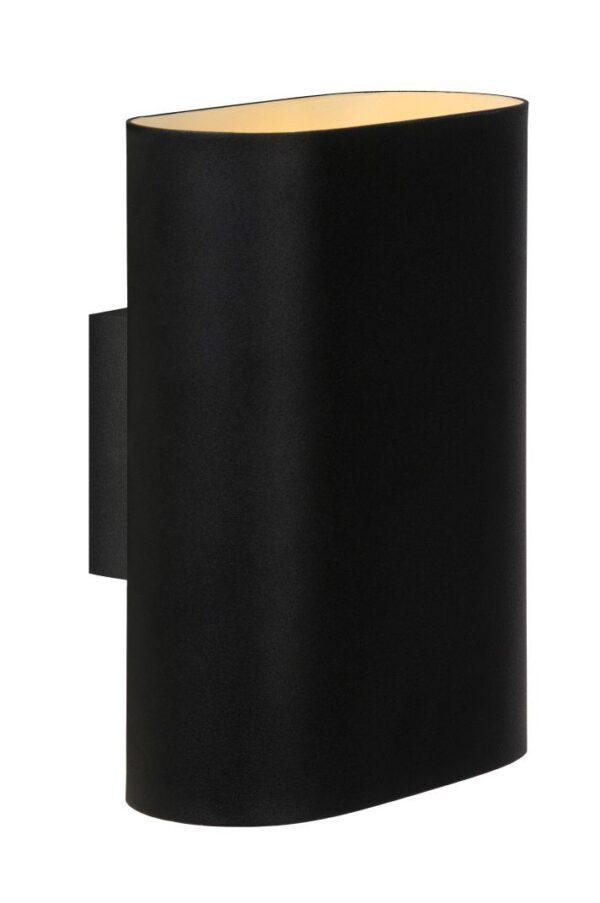 Lampa ścienna OVALIS - 12219/02/30