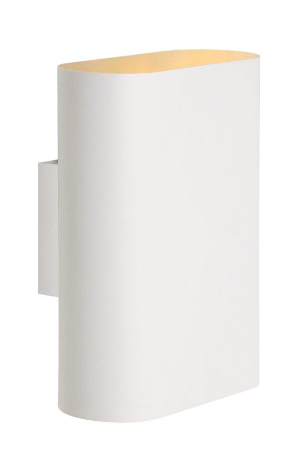 Lampa ścienna OVALIS - 12219/02/31