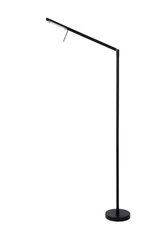Lampa podłogowa BERGAMO - 12719/06/30